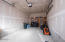 2775 SW Beach Ave, Lincoln City, OR 97367 - Single finished garage