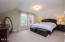 2775 SW Beach Ave, Lincoln City, OR 97367 - Master Suite