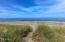 313 Salishan Dr., 3 (C), Gleneden Beach, OR 97388 - IMG_0523