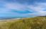 313 Salishan Dr., 3 (C), Gleneden Beach, OR 97388 - IMG_0526