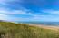 313 Salishan Dr., 3 (C), Gleneden Beach, OR 97388 - IMG_0528