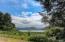 313 Salishan Dr., 3 (C), Gleneden Beach, OR 97388 - IMG_0559