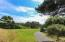 313 Salishan Dr., 3 (C), Gleneden Beach, OR 97388 - IMG_0562