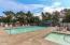 313 Salishan Dr., 3 (C), Gleneden Beach, OR 97388 - IMG_0569
