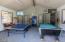 313 Salishan Dr., 3 (C), Gleneden Beach, OR 97388 - IMG_0576