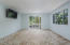 680 SE Bird Ave, Waldport, OR 97394 - Living Room