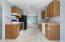 680 SE Bird Ave, Waldport, OR 97394 - Kitchen