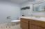 680 SE Bird Ave, Waldport, OR 97394 - Bath One