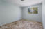 680 SE Bird Ave, Waldport, OR 97394 - Bedroom