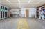 680 SE Bird Ave, Waldport, OR 97394 - Garage