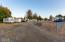 680 SE Bird Ave, Waldport, OR 97394 - RV Lot