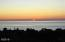 3572 SE Dune Ave, Lincoln City, OR 97367 - LC.Sunset.0719.2