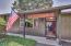 5475 Hacienda Ave, Lincoln City, OR 97367 - Entrance