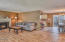 5475 Hacienda Ave, Lincoln City, OR 97367 - Living Space