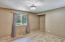 5475 Hacienda Ave, Lincoln City, OR 97367 - Bedroom 2