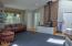 2840 NE Iler St, Newport, OR 97365 - Family Room