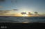 5645 El Circulo Ave, Gleneden Beach, OR 97388 - Sunset 3