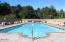 5645 El Circulo Ave, Gleneden Beach, OR 97388 - Pool @ Club House