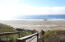 5645 El Circulo Ave, Gleneden Beach, OR 97388 - Beach Access