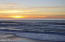 5645 El Circulo Ave, Gleneden Beach, OR 97388 - Sunset From Beach Access