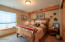 9310 Trout Pl, Lincoln City, OR 97367 - 9310 Trout Pl