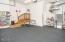 245 SW Shining Mist, Depoe Bay, OR 97341 - Double car garage