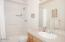 245 SW Shining Mist, Depoe Bay, OR 97341 - Guest Bath