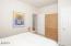 245 SW Shining Mist, Depoe Bay, OR 97341 - Guest Bedroom