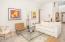 245 SW Shining Mist, Depoe Bay, OR 97341 - Open Living Room Concept