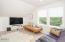 245 SW Shining Mist, Depoe Bay, OR 97341 - Bonus TV Room