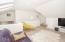 245 SW Shining Mist, Depoe Bay, OR 97341 - Bonus Room