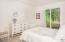 245 SW Shining Mist, Depoe Bay, OR 97341 - Master Bedroom - View 2 (1024x680)