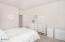 245 SW Shining Mist, Depoe Bay, OR 97341 - Master Bedroom