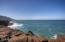 245 SW Shining Mist, Depoe Bay, OR 97341 - Ocean Front Cliffs