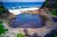 245 SW Shining Mist, Depoe Bay, OR 97341 - Little Whale Cove