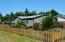 712 W Buford Ave, Siletz, OR 97380 - 003