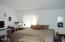 712 W Buford Ave, Siletz, OR 97380 - Master Bedroom