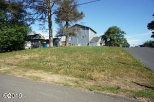 , Lincoln City, OR 97367 - Lot View NE 28th 1.2