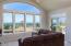 6000 Pacific Overlook Dr., Neskowin, OR 97149 - Great Room