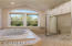 6000 Pacific Overlook Dr., Neskowin, OR 97149 - Bathroom Detail