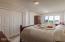 6000 Pacific Overlook Dr., Neskowin, OR 97149 - Bedroom 2