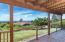 6000 Pacific Overlook Dr., Neskowin, OR 97149 - Garden Level Deck