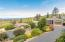 6000 Pacific Overlook Dr., Neskowin, OR 97149 - Home & Setting