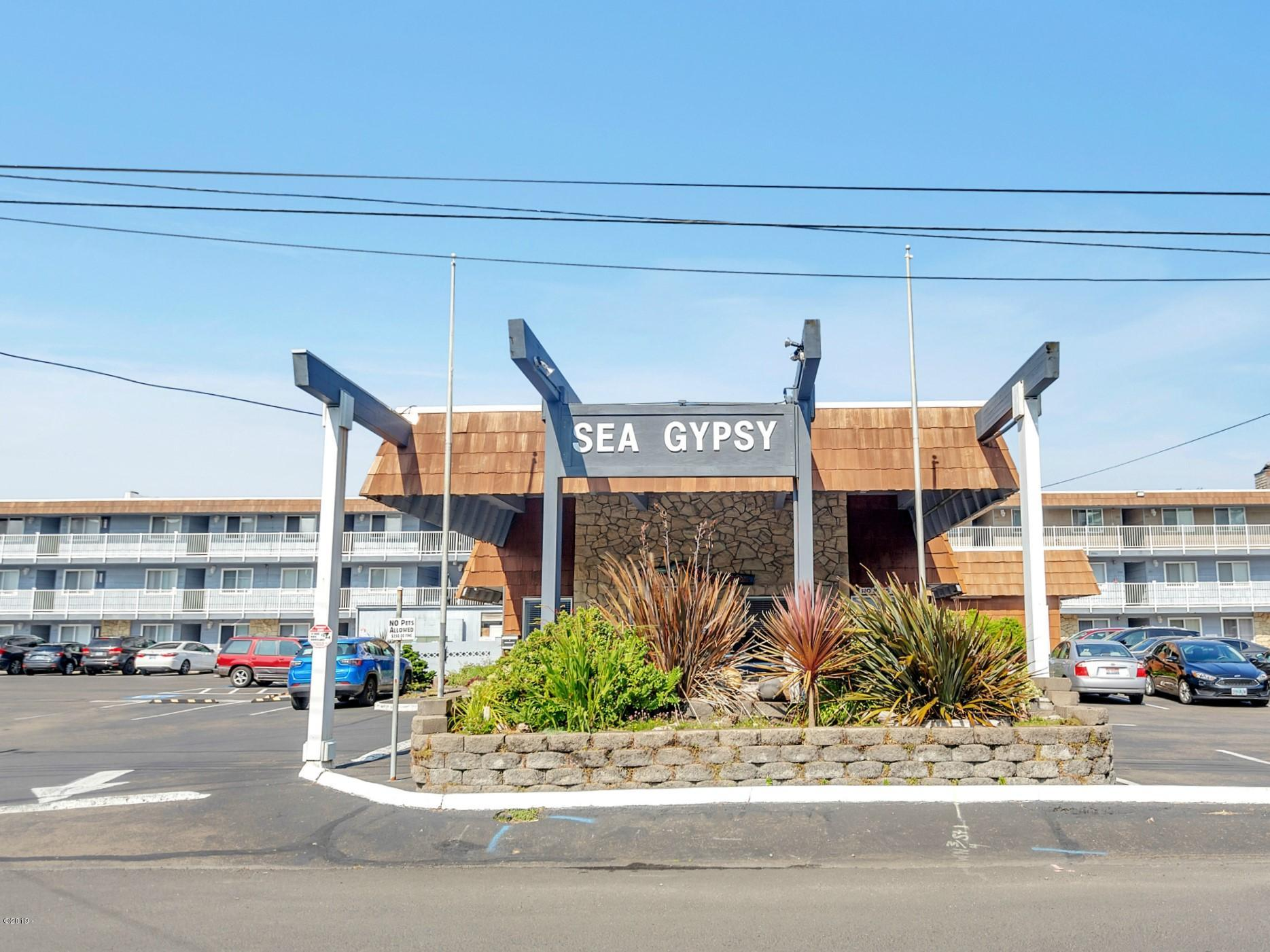 145 NW Inlet Ave, 105, Lincoln City, OR 97367 - D71A4829