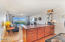 145 NW Inlet Ave, 105, Lincoln City, OR 97367 - D71A4693