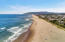 145 NW Inlet Ave, 105, Lincoln City, OR 97367 - DJI_0123