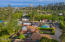 34590 Hill St, Pacific City, OR 97135 - 34590Hill-34