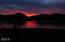 23 N Bay Ridge, Gleneden Beach, OR 97388 - Siletz dawn