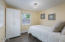 1324 SW 62nd St, Lincoln City, OR 97367-1103 - Bedroom