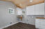 1324 SW 62nd St, Lincoln City, OR 97367-1103 - Laundry